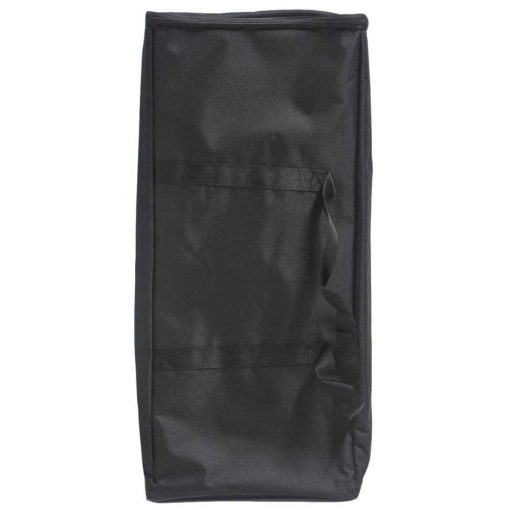 RPL Carrying Bag