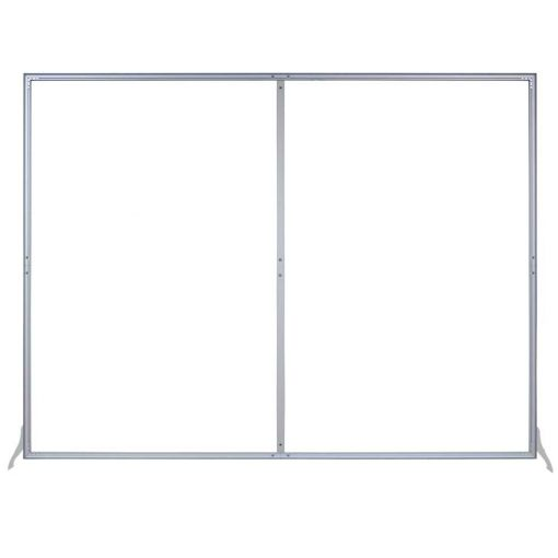10 Ft. Aspen Backwall Single-Sided Graphic Package