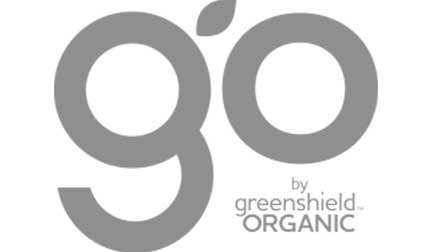 Clogo 12 Go By Greenshield Oragnic